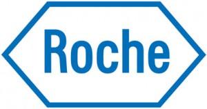 Roche logga