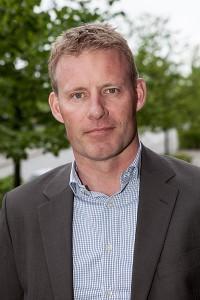 Peter Alvarsson, AstraZeneca
