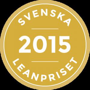 svenska_leanpriset_logo_2015_21
