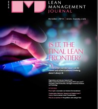 Lean_Management_Journal