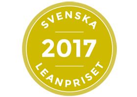 Svenska_Leanpriset_logo_2017_start2