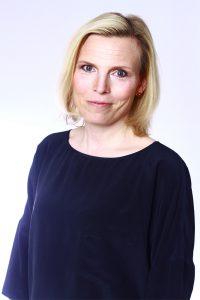 Laura Hartman