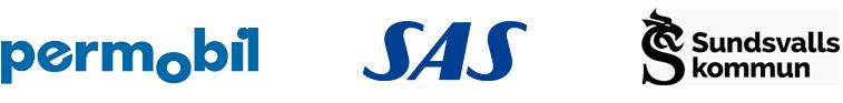 leanpriset2017-logotyper