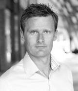 David Pearson, Head of Lean på SAS.