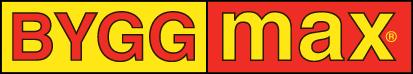 byggmax_logo