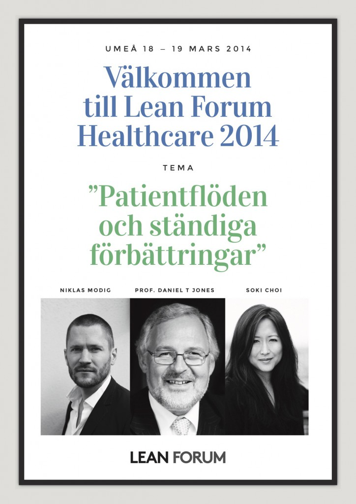Lean_Forum_Healthcare_2014