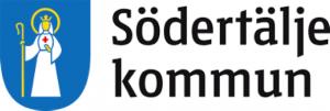 sodertalje-kommun