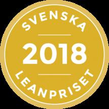 Svenska_Leanpriset_logo_2018