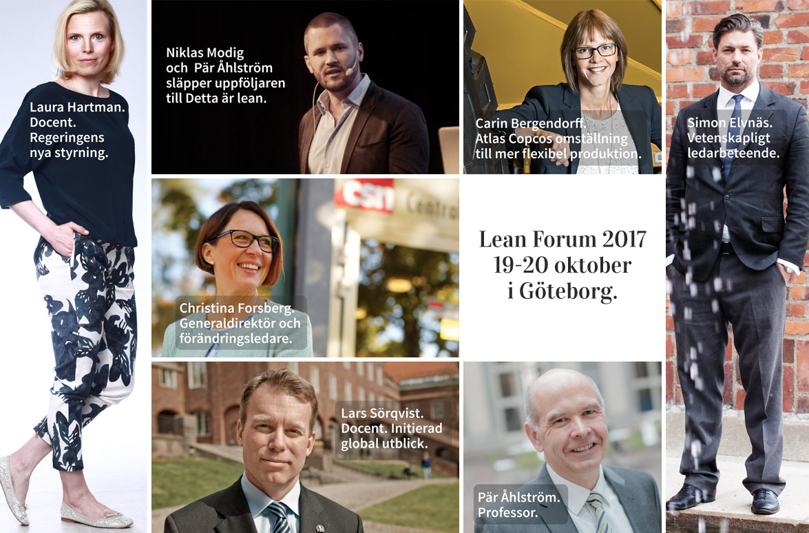 collage-lean-forum-2017-alla